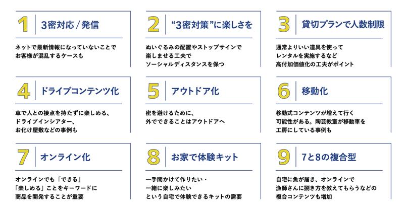 201004_ウェビナー記事バナー