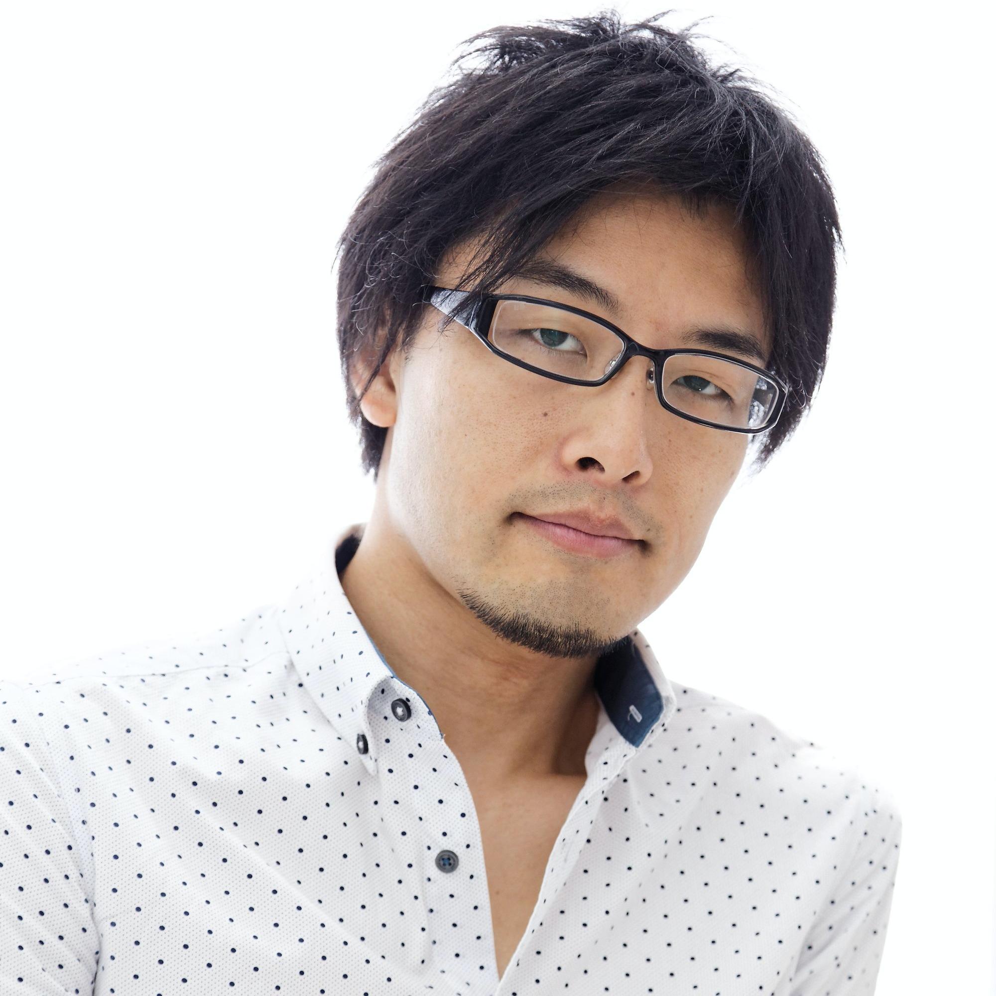 iwasa_5-small_resize